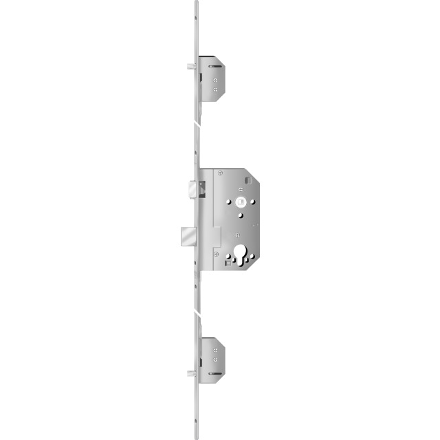 serrure multipoints 1870 s lock sch nis votre. Black Bedroom Furniture Sets. Home Design Ideas